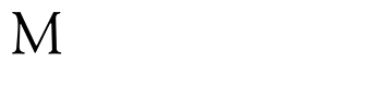 Mahlanders Appliance & Lighting Logo